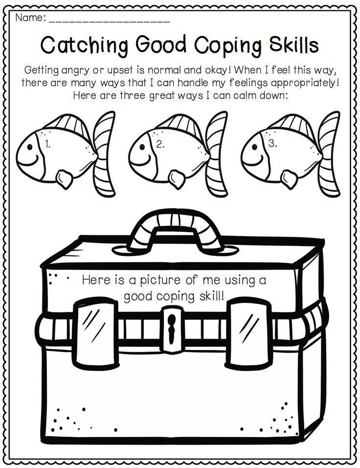 car wiper motor bedradings schema