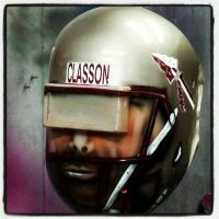 162 best welding mask images on Pinterest
