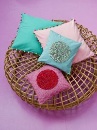 1000+ images about rice pillows on Pinterest
