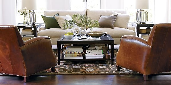 Cheap Chairs Living Room By Crate And Barrel | Home Ideas | Pinterest