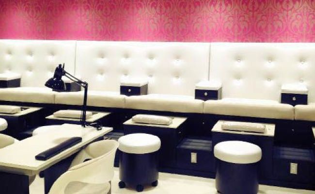 25 Best Ideas About Nail Salon Equipment On Pinterest Nail Salon Furniture Salon Equipment