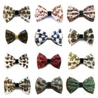 1000+ images about Bowties on Pinterest