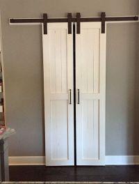 25+ best ideas about Bathroom Doors on Pinterest | Sliding ...