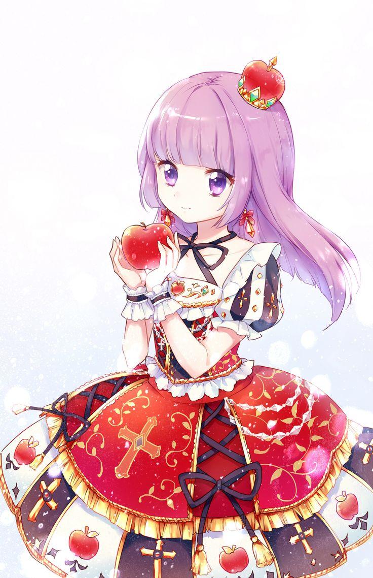 Cute Wedding Cartoon Wallpaper Hikami Sumire 1859668 Zerochan Anime Design Pinterest