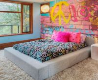 25+ best Daybed bedroom ideas on Pinterest   Girls daybed ...