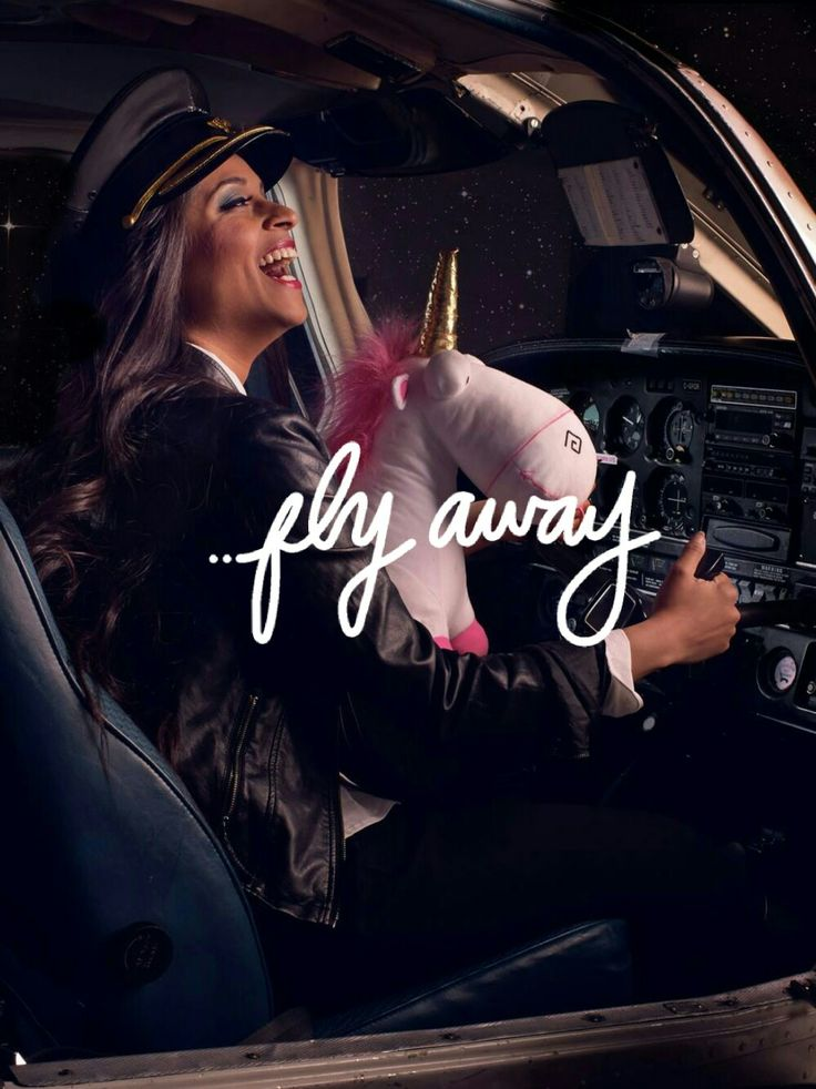 Iisuperwomanii Quotes Wallpaper 25 Best Ideas About Lilly Singh On Pinterest Lily Singh