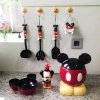 789 best images about Disney Home Decor on Pinterest