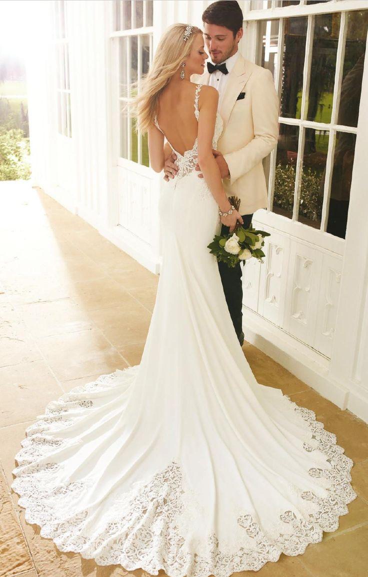 mermaid trumpet wedding dresses strapless tulle wedding dress Sexy Trumpet Mermaid Strapless Beading Sequins Lace Sweep Brush Train Tulle Wedding Dresses