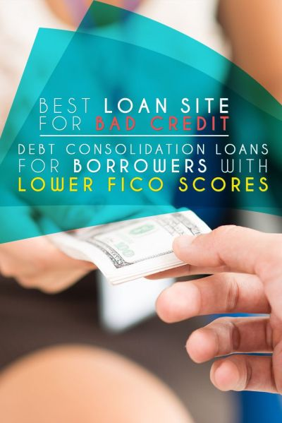 Best 25+ Best Loans ideas on Pinterest | Best home loans, Arm loan and Mortgage tips