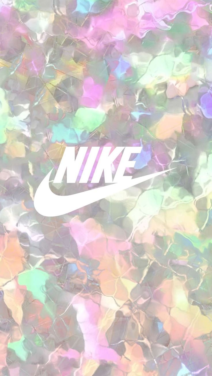 Nike Quotes Wallpaper Hd Basketball Nike Amp Adidas A Collection Of Other Ideas To Try Iphone