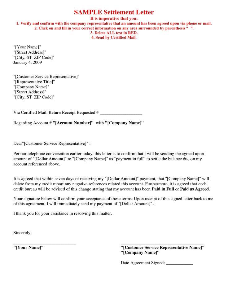 Settlement Agreement Sample. Divorce Settlement Agreement Fillable