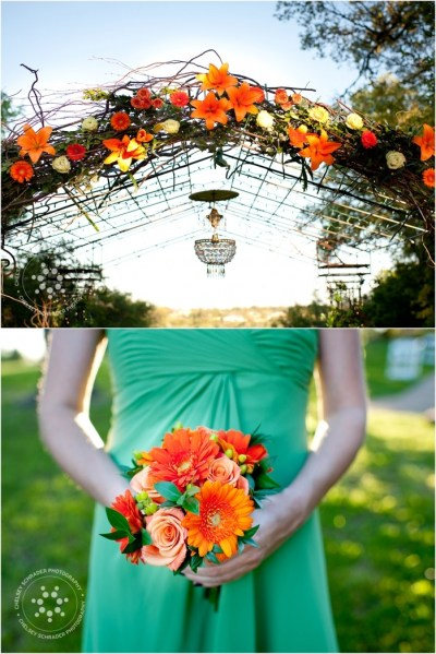 17 Best ideas about March Weddings on Pinterest | March ...