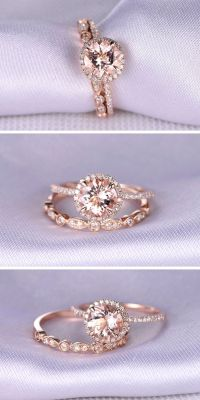 Best 25+ Lesbian wedding rings ideas on Pinterest | Dream ...
