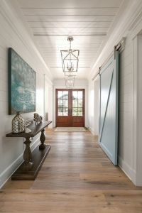 17 Best ideas about White Paneling on Pinterest | White ...