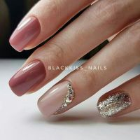 25+ best ideas about Elegant nail art on Pinterest ...