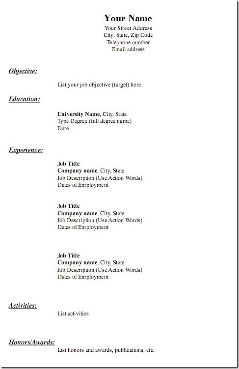 saterical essay on sterotypes dissertation proposal writer website - free printable resume templates online
