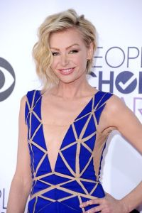 17+ ideas about Portia De Rossi on Pinterest | Longer ...