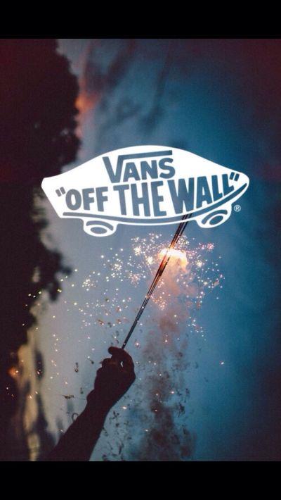 Vans wallpaper | Wallpapers | Pinterest | Wallpapers and Van