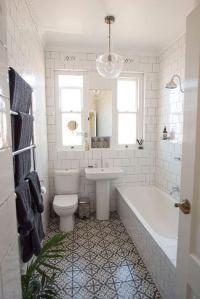 25+ best ideas about Spanish Bathroom on Pinterest | Home ...