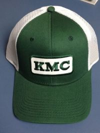 1000+ ideas about Custom Embroidered Hats on Pinterest ...