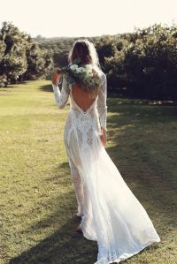 17 Best ideas about Viking Wedding on Pinterest | Faeries ...