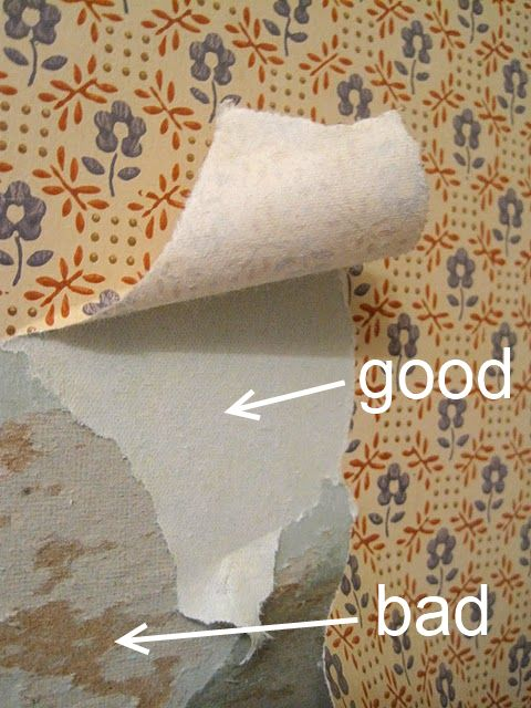 1000+ Ideas About Remove Wallpaper On Pinterest | Removing