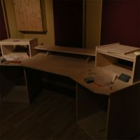 17 Best images about DIY Recording Studio Furniture on ...