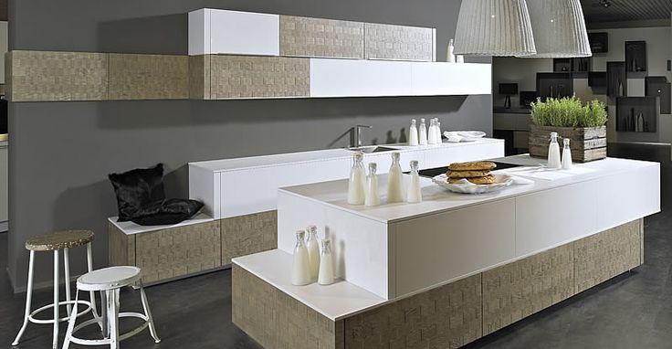 Küchen Alno Alles in Küche \ Haushalt Pinterest Küche und - kuche arbeitsplatte kabelloses ladegerat