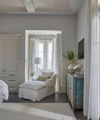 25+ best ideas about Bedroom reading chair on Pinterest