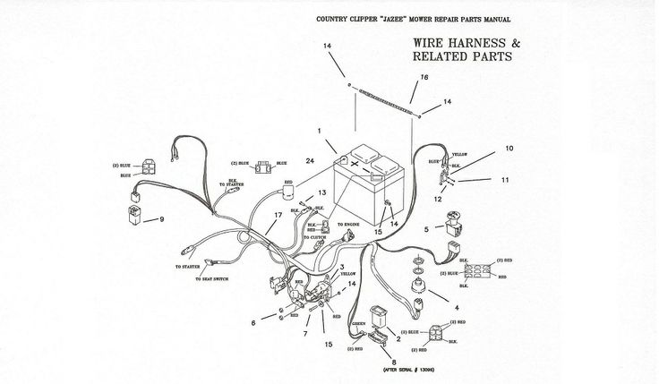 kohlermand wiring diagram jazee