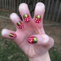 17 Best images about Nails on Pinterest | Stamping plates ...