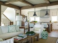 202 best Beach House Interiors images on Pinterest