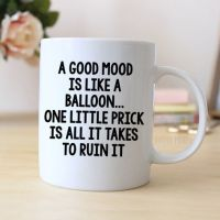 25+ best ideas about Funny Coffee Sayings on Pinterest ...