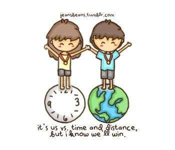 Couple Wallpaper Wid Quotes 17 Best Ideas About Long Distance Relationship Qoutes On
