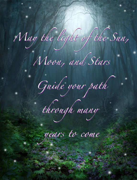 New Year Wallpaper With Love Quotes 15 Best Magical Birthday Wishes Images On Pinterest