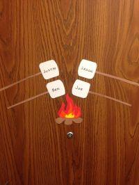 17 Best ideas about Ra Door Decs on Pinterest | Ra door ...