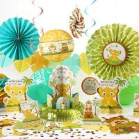25+ Best Ideas about Simba Baby Shower on Pinterest | Lion ...