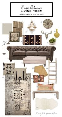 25+ best ideas about Southwestern decorating on Pinterest ...