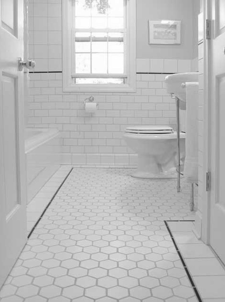 1000 Ideas About Small Bathroom Renovations On Pinterest