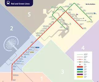 1000+ ideas about Dubai Map on Pinterest | Dubai, Dubai Location and Dubai Uae