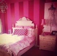 25+ best ideas about Victoria Secret Bedroom on Pinterest
