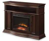 The 25+ best ideas about Big Lots Electric Fireplace on ...