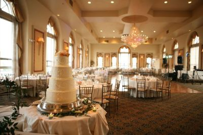 1000+ images about Top Wedding Venues in CT on Pinterest ...