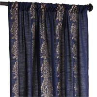 1000+ ideas about Striped Curtains on Pinterest | Valances ...