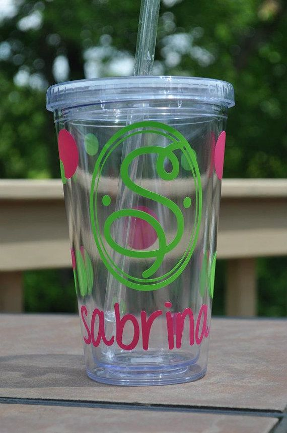 discount monogrammed gifts