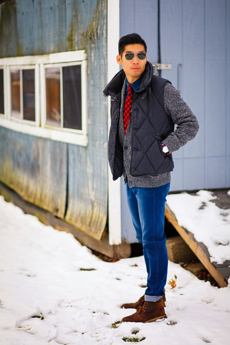 17 Best Images About Clarks Desertr Boots On Pinterest