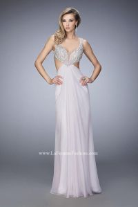 25+ best ideas about Prom dresses stores on Pinterest ...