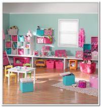 36 best images about Playroom on Pinterest | Toy bins ...