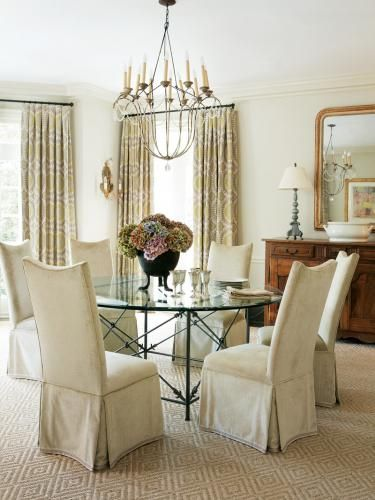 17 Best images about Comedor // Dining Room on Pinterest ...