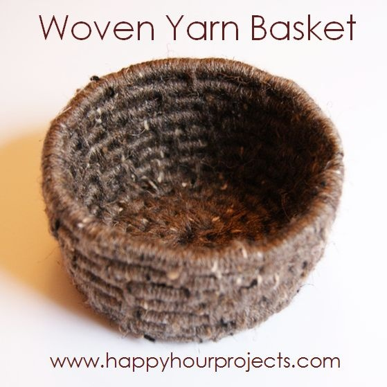 Rattan Yarn 17 Best Images About Basket Weaving Tutorials On Pinterest